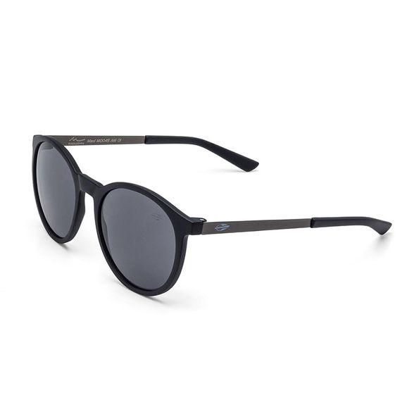 Óculos Mormaii Maui Preto Fosco Lente G15 - M0035A1471 - Preto Fosco d383cf5aa0