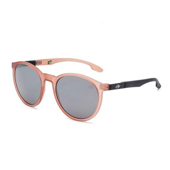 Oculos-Mormaii-Maui-Nude-Lente-Cinza-M0035B2609