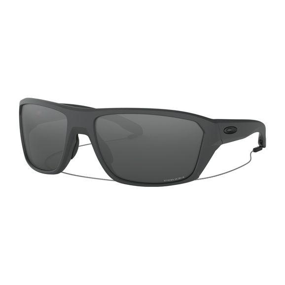 66911626249e6 Óculos Oakley Split Shot Matte Carbon W  Prizm Black - OO9416-02 - Preto  Fosco