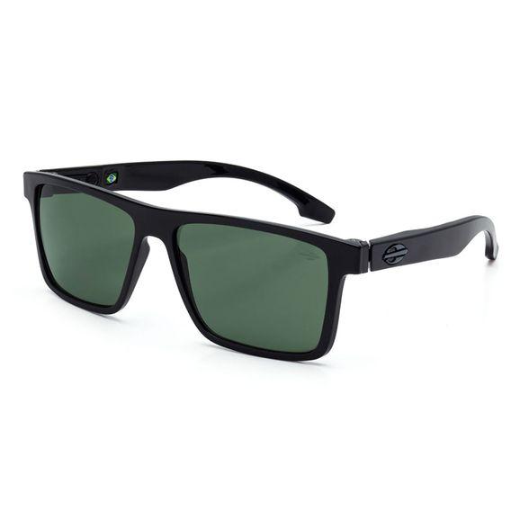 Oculos-Mormaii-Banks-Preto-Brilho-Lente-Verde-M0050A0271