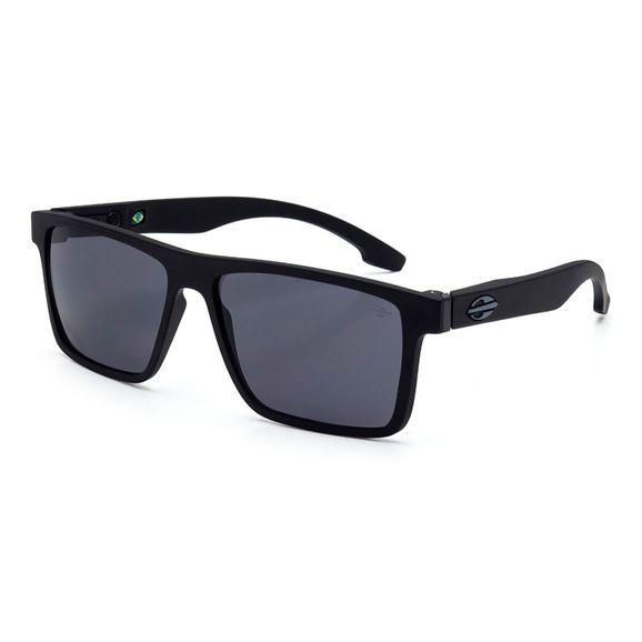 Oculos-Mormaii-Banks-Preto-Fosco-Lente-Cinza-M0050A1401