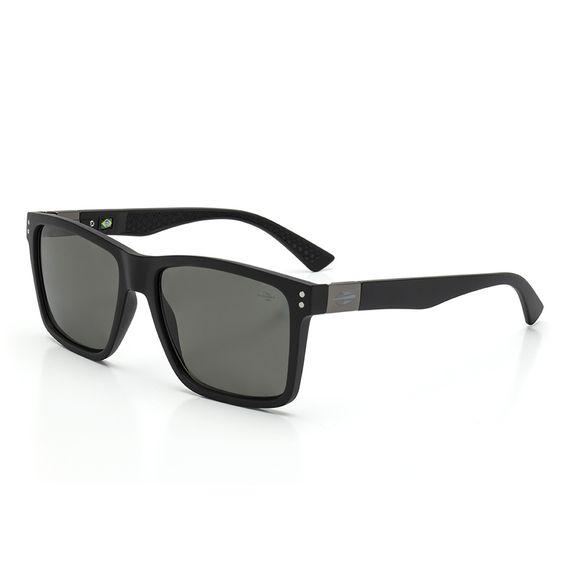 Oculos-Mormaii-Cairo-Preto-Fosco-Lente-G15-M0075A1471