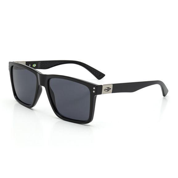 Oculos-Mormaii-Cairo-Preto-Brilho-Cinza-M0075A0201
