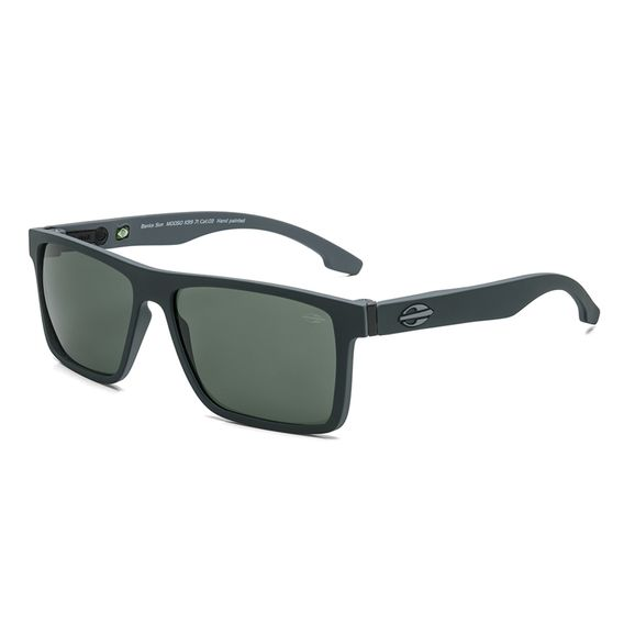 Oculos-Mormaii-Banks-Petroleo-Cinza-Fosco-Lente-G15-M0050K9971