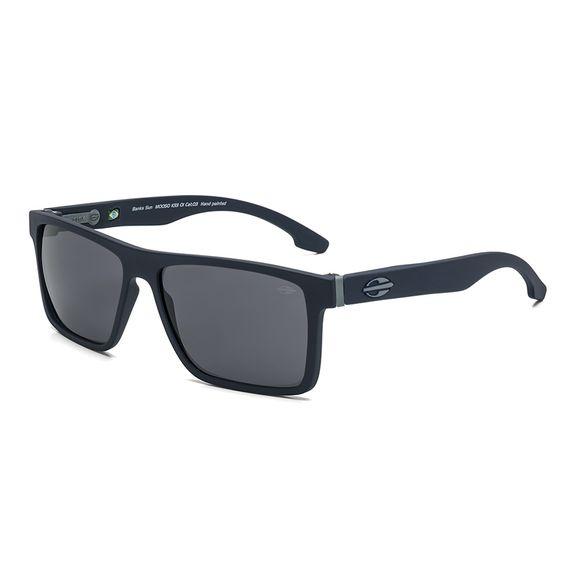 Oculos-Mormaii-Banks-Azul-Fosco-Lente-Cinza-M0050K3301