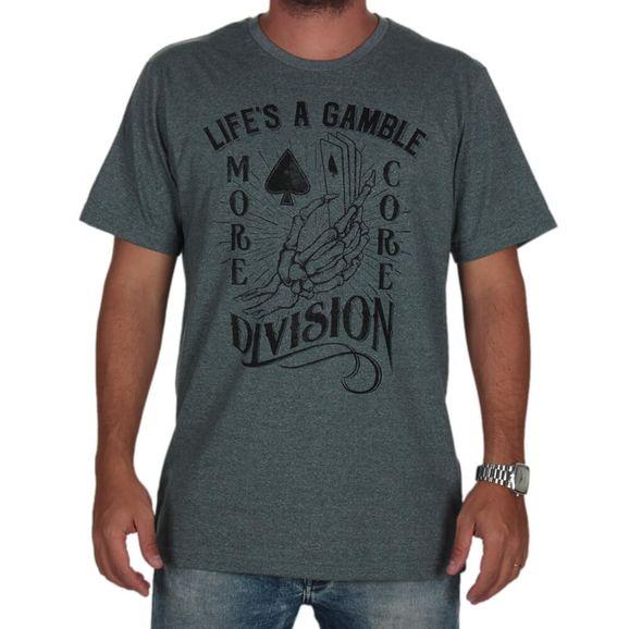Camiseta-Especial-Mcd-Gamble-