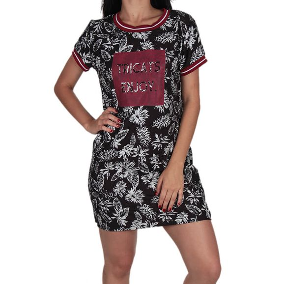Vestido-Camisetao-Tricats-Havana