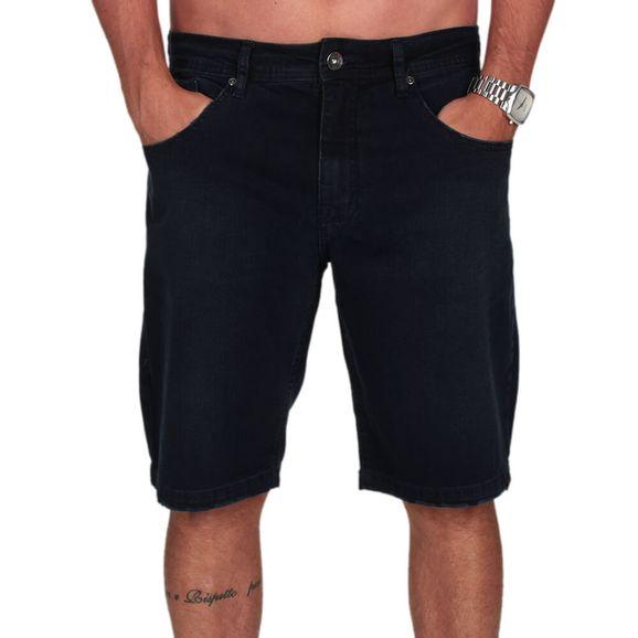 Bermuda-Jeans-Mcd-Slim-Pure