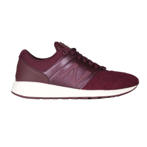Tenis-New-Balance-WRL24TM