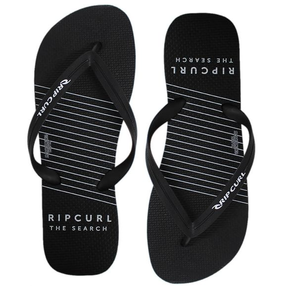 Chinelo-Rip-Curl-MF