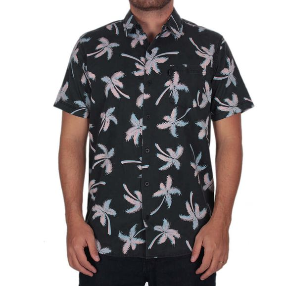 Camisa-Rip-Curl-Pot-And-Palmy