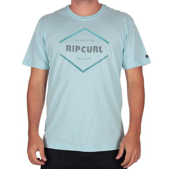 Camiseta-Rip-Curl-Stamp-Of-Approval