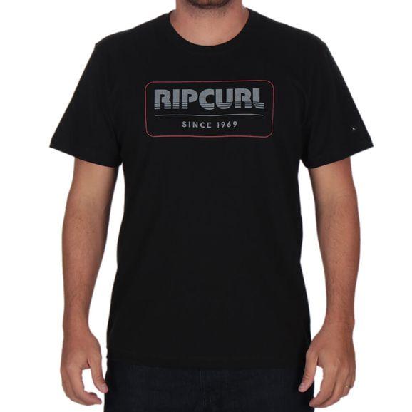 Camiseta-Rip-Curl-Bowie