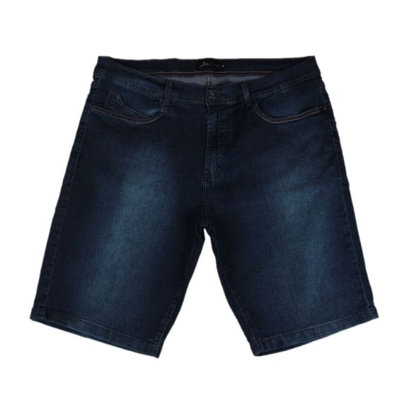Bermuda-Jeans-Rip-Curl-Mid-Blue-Wave-Tamanho-Especial