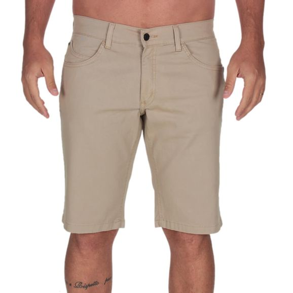 Bermuda-Casual-Rip-Curl-Color-Updated
