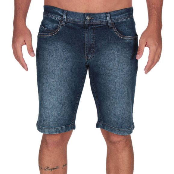 Bermuda-Jeans-Rip-Curl-Mid-Blue-Wave-