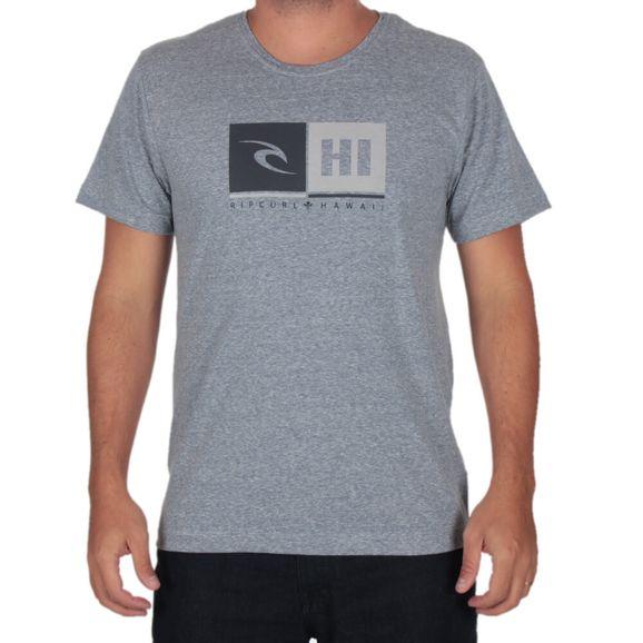 Camiseta-Rip-Curl-Especial-Destination