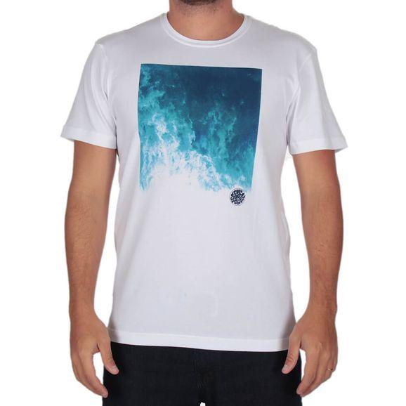 Camiseta-Especial-Rip-Curl-Stretch-MIck-Fanning