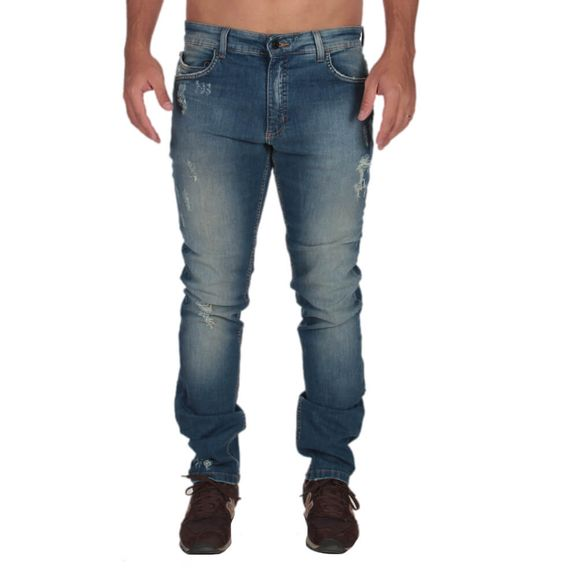 Calca-Jeans-Rip-Curl-Destroyed-Denim