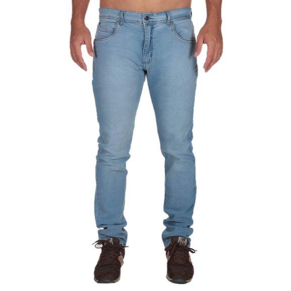 Calca-Jeans-Rip-Curl-Light-Blue-Wave