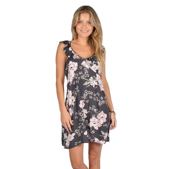 Vestido-Rip-Curl-Nalu-Beach-Dress
