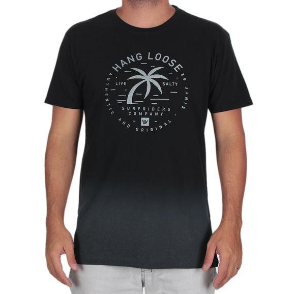 Camiseta-Hang-Loose-Especial-Palms