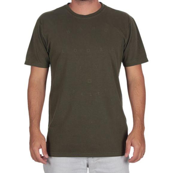 Camiseta-Hang-Loose-Especial-Ice
