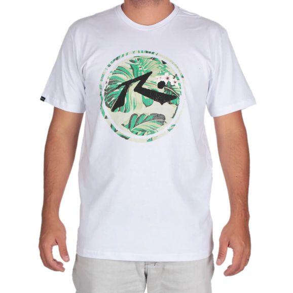 Camiseta-Rusty-Estampada-Feer