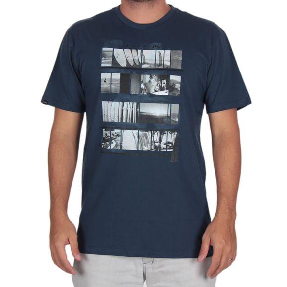 Camiseta-Rusty-Estampada-Mixtake-Sb