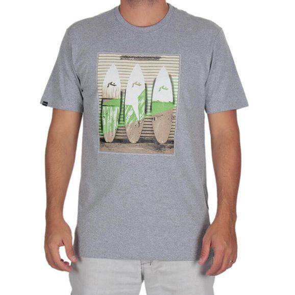 Camiseta-Rusty-Estampada-Surfwall-Sb