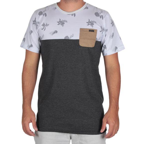Camiseta-Rusty-Especial-Floral-water-