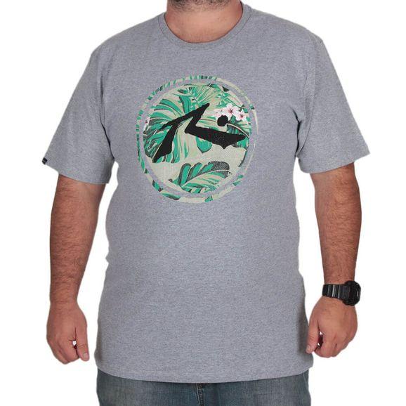 Camiseta-Rusty-Feer-Tamanho-Especial