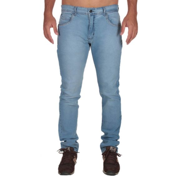 Calca-Jeans-Rip-Curl-Light-Blue-Wave