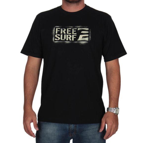 Camiseta-Freesurf-Business