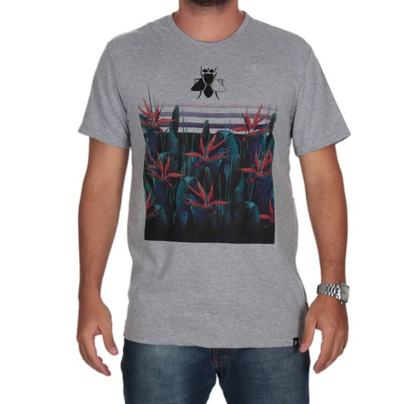Camiseta-Estampada-Surfly