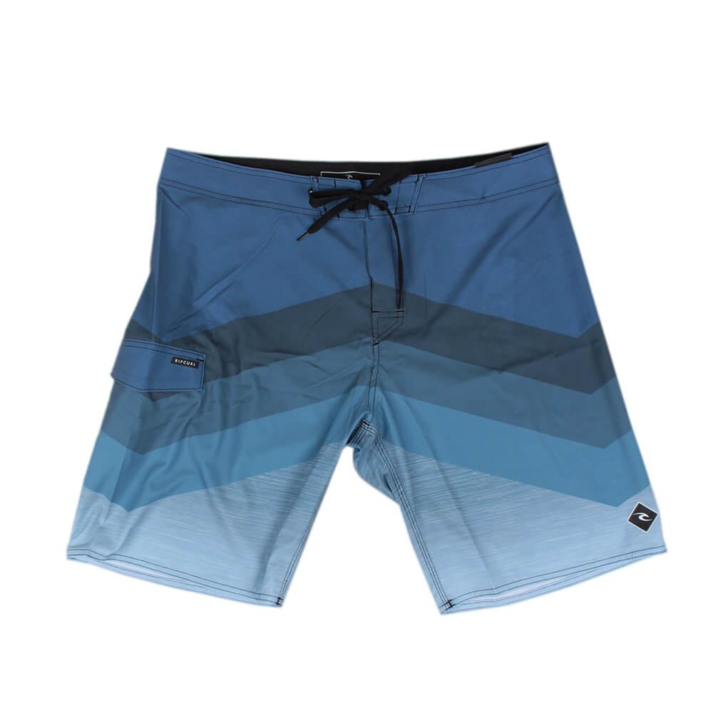 324cc639fa742 Bermuda Água Rip Curl Tamanho Especial - centralsurf