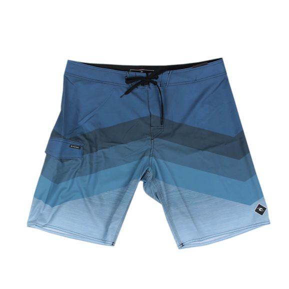 Bermuda-Agua-Rip-Curl-Tamanho-Especial