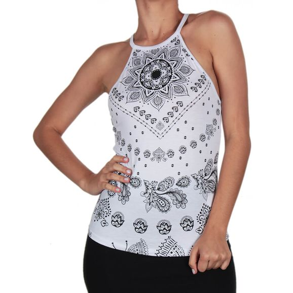 Blusinha-Riu-Kiu-Halter-Nadador-Silk-Full-Indian