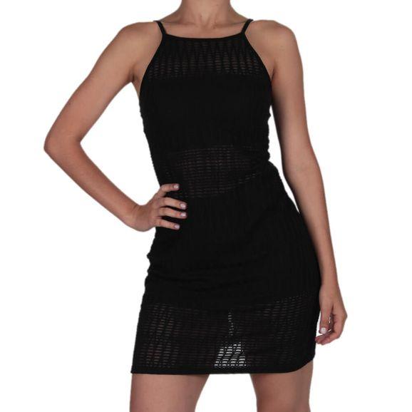Vestido-Riu-Kiu-Transparencia-e-Shorts