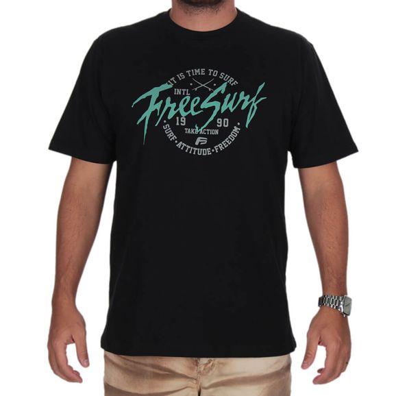 Camiseta-Estampada-Freesurf