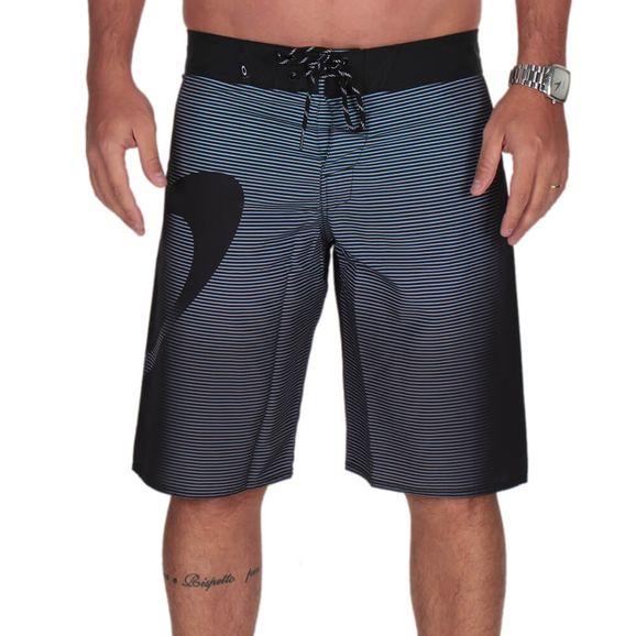 Bermuda-Agua-Oakley-Fade-Stripes