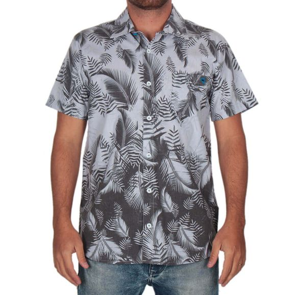 Camisa-Wg-Tropical
