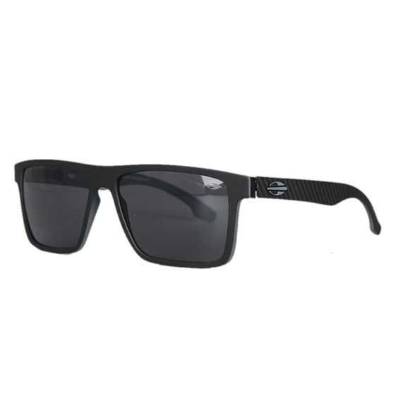 Oculos-Mormaii-Banks-Preto-Parede