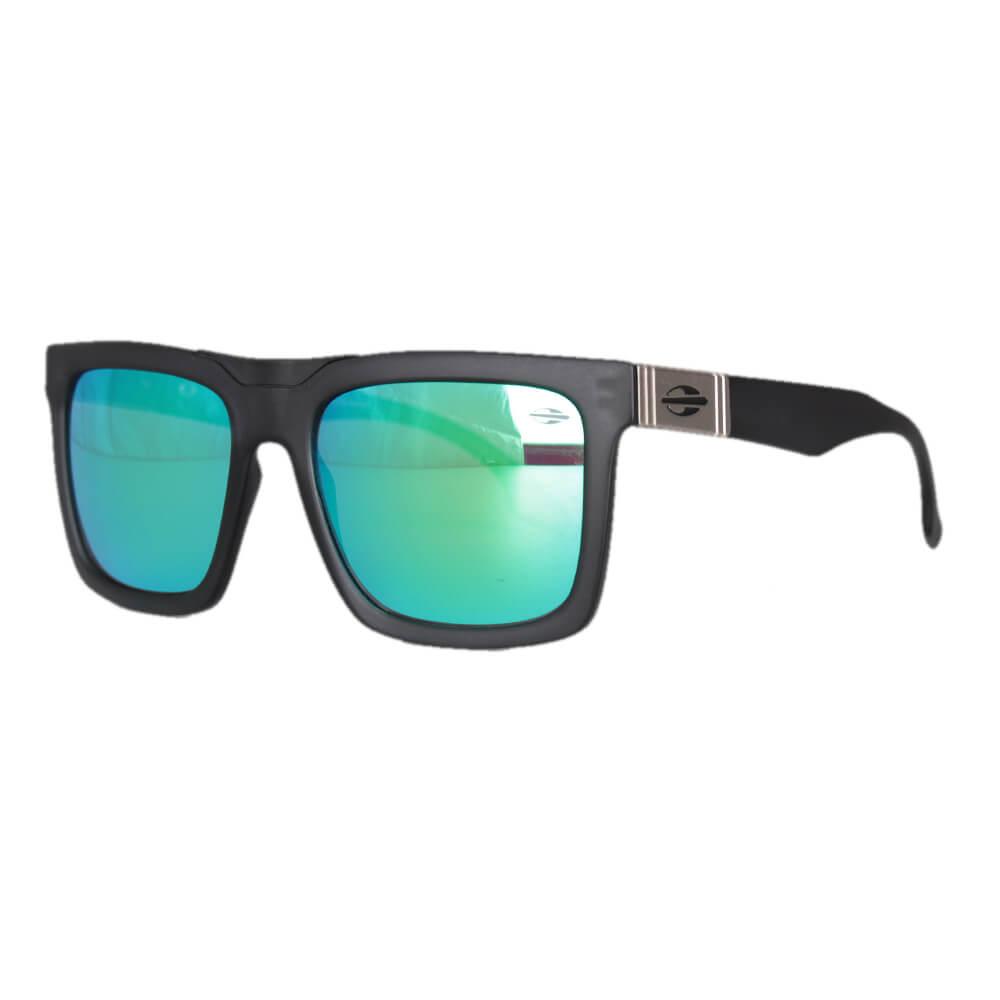 62ec808430cf3 Óculos Mormaii Long Beach - centralsurf