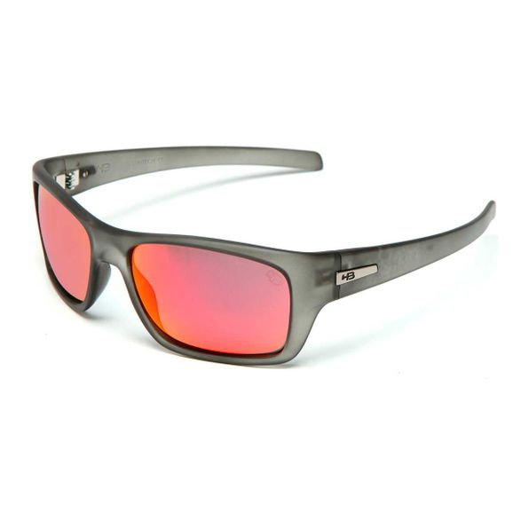 Oculos-HB-Monster-Fish-Matte-Onyx-Red-Chrome-9013429790