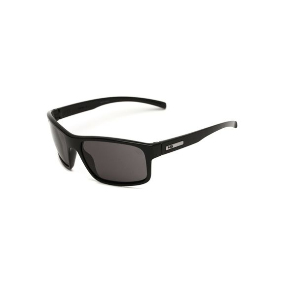 Oculos-HB-Overkill-Gloss-Black-Gray-9014200200