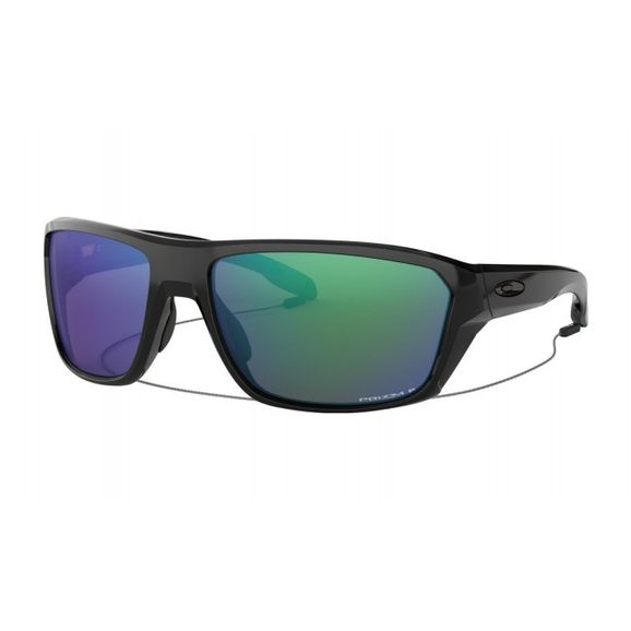Oculos-Oakley-Split-Shot-Polished-Black-W--Prizm-Polarizado