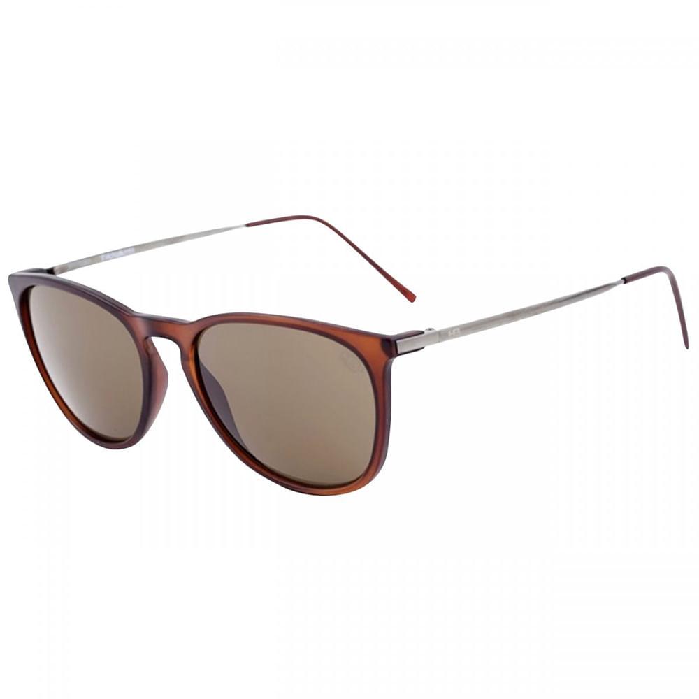 Óculos Hb Tanami Matte Brown - 9011928203 - centralsurf 9bfd631c5d