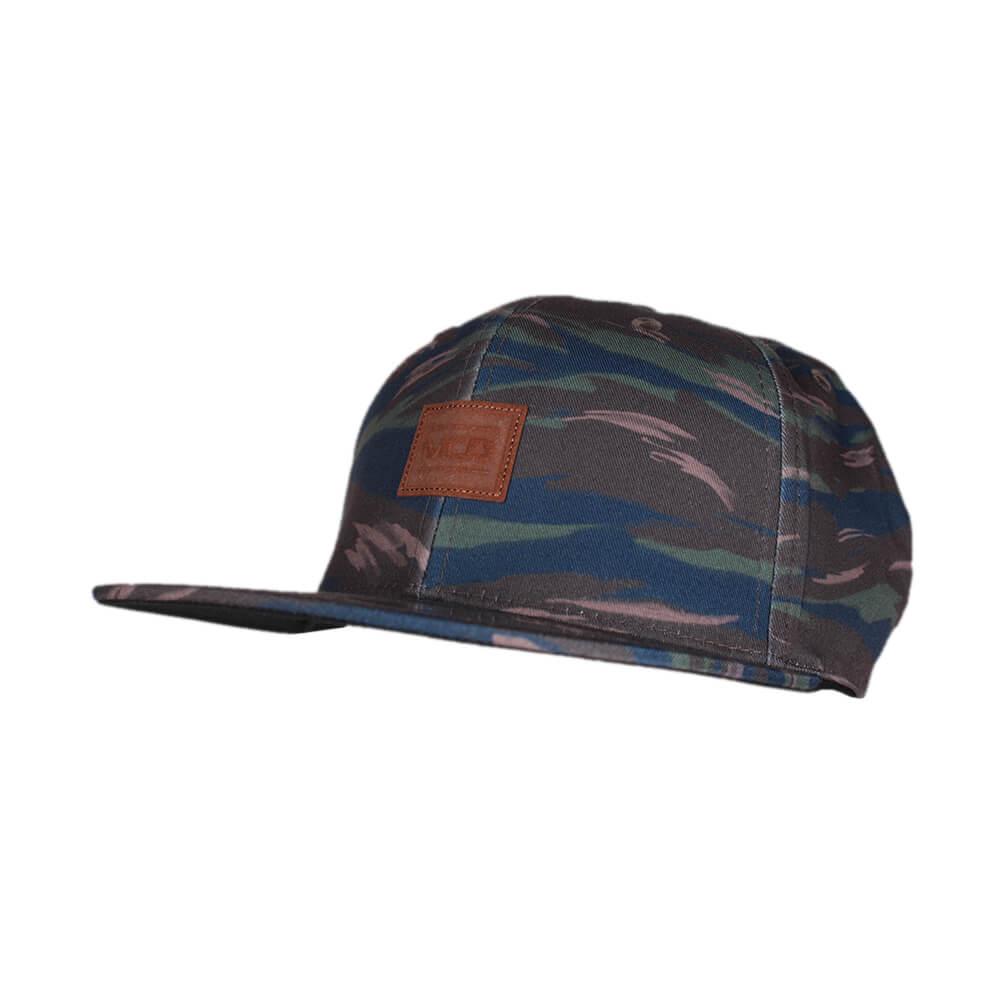 343c954c0afcd Boné Mcd Camouflage - centralsurf