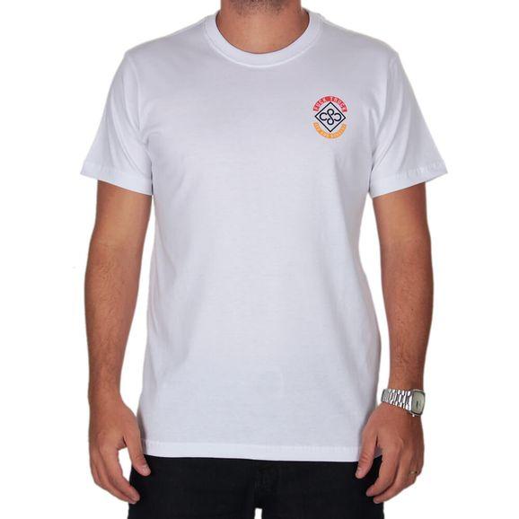 f2b6840377 Camiseta Especial Mcd Pasley - centralsurf